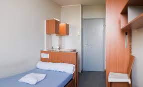 chambre etudiant montpellier montpellier 34070 location chambre etudiant montpellier 11