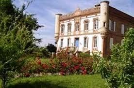 chambre d hote haute garonne chambres d hôtes situées dans un château ou un manoir en haute garonne