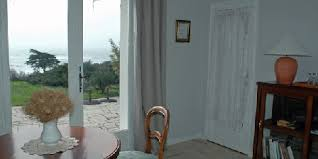 chambre d hotes ile de groix la criste marine une chambre d hotes dans le morbihan en bretagne