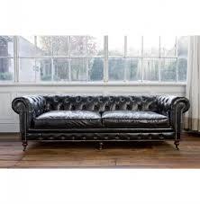 Charcoal Tufted Sofa by Tufted Sofa Living Room For Invigorate Tatianaleshkina Com