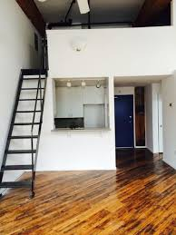 1 Bedroom Apartments For Rent In Philadelphia Manayunk Pa Apartments For Rent Realtor Com