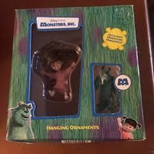 inc boo sully ornament for sale in norwalk ca 5miles