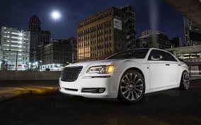 chrysler 300c 2013 2013 chrysler 300 6949137