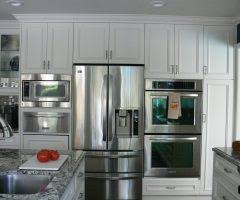kitchen island montreal montreal hardwood flooring contemporary with stained