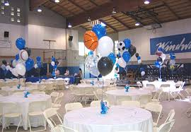 balloons delivery los angeles sports balloon decorations los angeles balloon bouquets