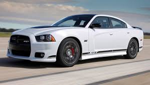dodge charger hp 2014 2014 dodge charger srt review top speed