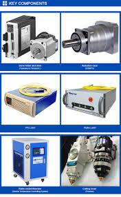 hot sale cnc sheet metal fiber laser cutting machine buy laser hot sale cnc sheet metal fiber laser cutting machine