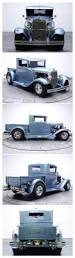 1952 Ford Truck Vintage Air - best 25 custom pickup trucks ideas on pinterest ford truck
