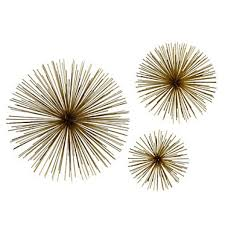Mix And Chic by Mix And Chic Fabulous Finds Starburst Sunburst Mirrors For Under