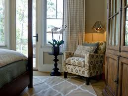 Bedroom Master Design by Pick Your Favorite Bedroom Hgtv Dream Home 2018 Behind The