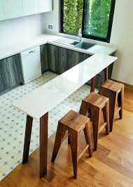 marble top bar table more bar table option