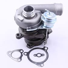 buy 1 8l 4 cylinder engine and get free shipping on aliexpress com