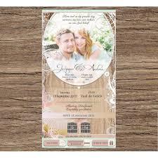 wedding invitations cape town e invites invitations stationery in cape town invitations