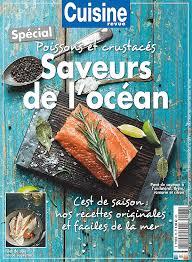 cuisine revue cuisine revue n 73 lafont kiosque