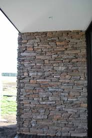 New Stone Veneer Panels For by Stone Veneer Sheets Wallpaper Diy Accent Wall Created With Regency