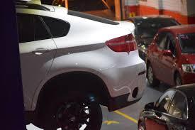 lexus alexandria au engine carbon clean hitech auto electrical