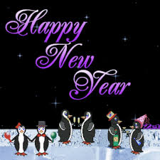 happy new year moving cards new year animated cards gifs in tamil 2018 for freinds