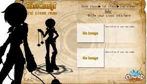 elsword rps job change template by fuumika on deviantart