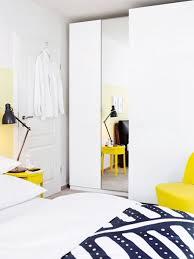 schlafzimmer stockholm bescheiden schlafzimmer stockholm in bezug auf schlafzimmer