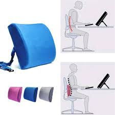 Office Chair Cushion Design Ideas Articles With Ergonomic Seat Cushion For Office Chair Canada Tag
