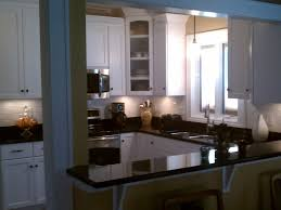 Kitchen Cabinet Table Kitchen Cabinets Kitchen Remodel Magnificient White Wooden