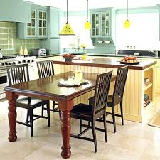 t shaped kitchen island marvelous t shaped kitchen island all about islands this house