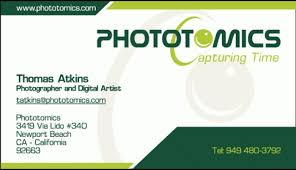 designs business card design and templates plus business card