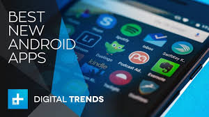 best new android best new android apps