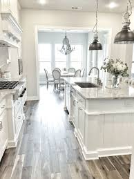 kitchen decor ideas for white cabinets 50 kitchens that will leave you breathless white