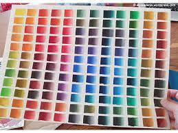 comment faire du beige en peinture la peinture à l huile et ses couleurs amylee