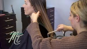 michael thomas hair design naples fl united states youtube