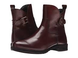 womens boots canberra ecco ecco ecco boots canberra ecco ecco ecco boots