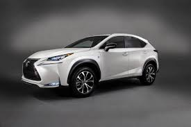 lexus rx 200t dimensions 2015 lexus nx 200t f sport technical specifications and data