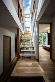 394 best architecture interior spaces images on pinterest