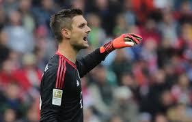 G Stige Schreibtische 356755925 Hertha Bayern Muenchen Jpg
