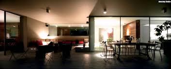 Wohn Esszimmer Einrichten Ideen Uncategorized Ehrfürchtiges Esszimmer Einrichten Und Wohnzimmer