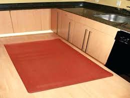 cheap bathroom flooring ideas cheap flooring ideas for bedroom empiricos club