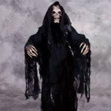 Grim Reaper Costume Diy Grim Reaper Costumes Diy Do It Your Self