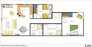 luxury open floor plans luxury inspiration 15 open floor plans house free plan