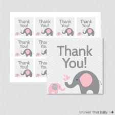Thank You Baby Shower Gifts Baby Shower Baby Shower Gift Tags Baby Shower Gift Tags Wording