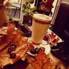 halloween coffee drinks sloans hashtag on twitter