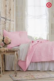 Simply Shabby Chic Duvet by 156 Best The Bedroom Images On Pinterest College Dorm Rooms