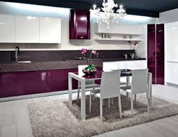 modern kitchen furniture sets modern kitchen furniture sets modern purple kitchen table