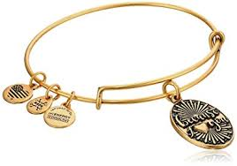 gold love you bracelet images Alex and ani because i love you rafaelian gold bangle jpg