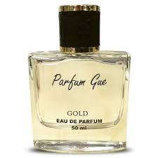Parfum Gue bisnis parfum gue join reseller agen parfum gue