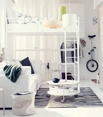 Ikea Lookbook 158 Best Lookbook Images On Pinterest Home Room And Live