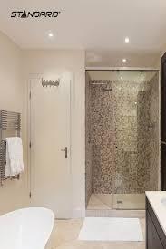 109 best bathroom light images on pinterest bathroom ideas