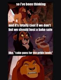 Lion King Cell Phone Meme - 985 best lion king movies images on pinterest the lion king