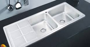 kitchen sink size for 24 inch cabinet how to properly size your kitchen sink kitchen faucet guides