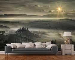 italy photo wallpaper u0026 wall murals wallsauce